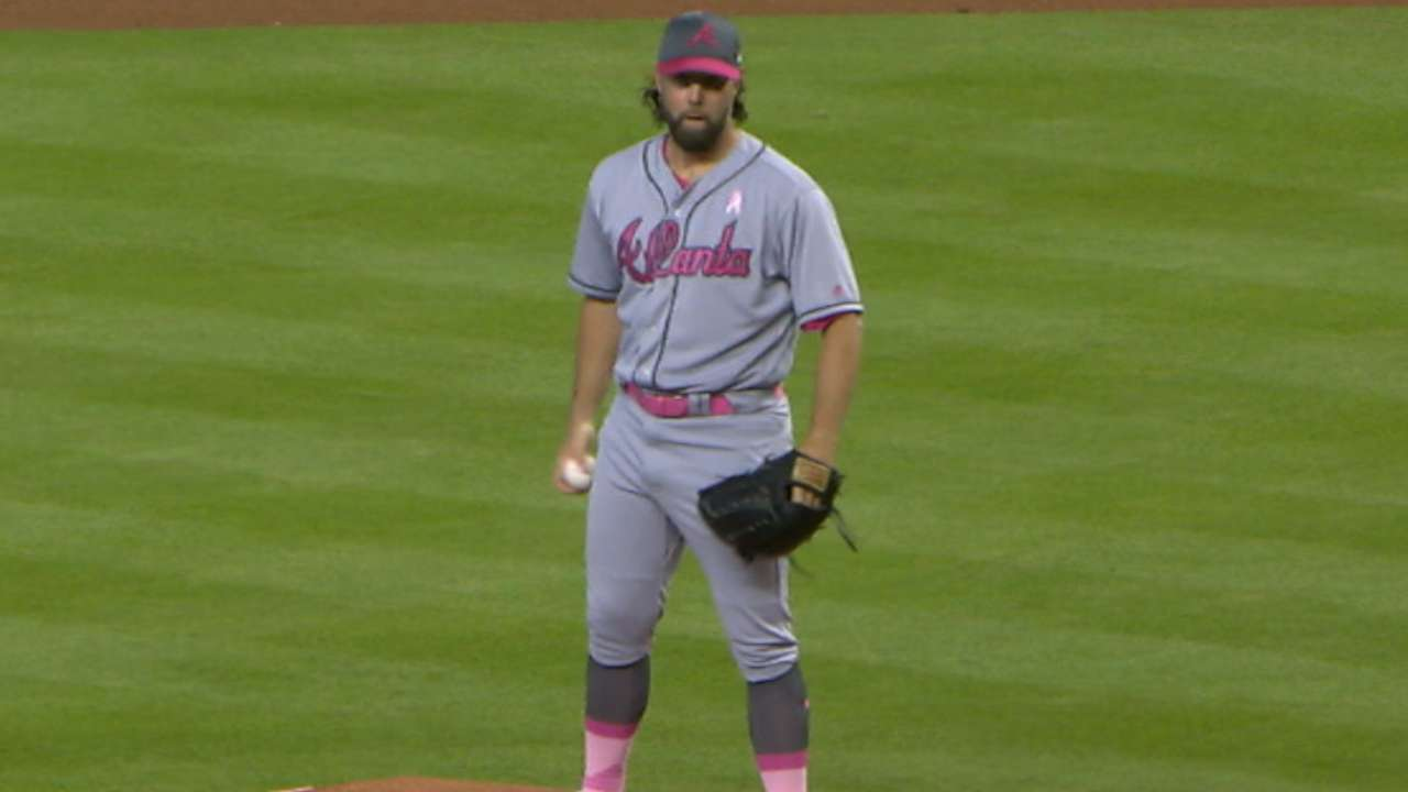 Dickey doesn't get call, then burned by HR