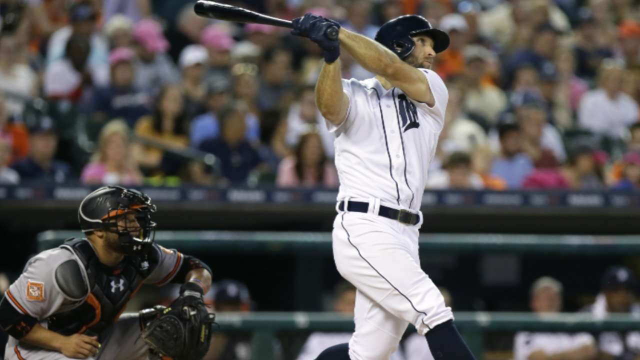 Collins snaps 0-for-30 skid in historic fashion