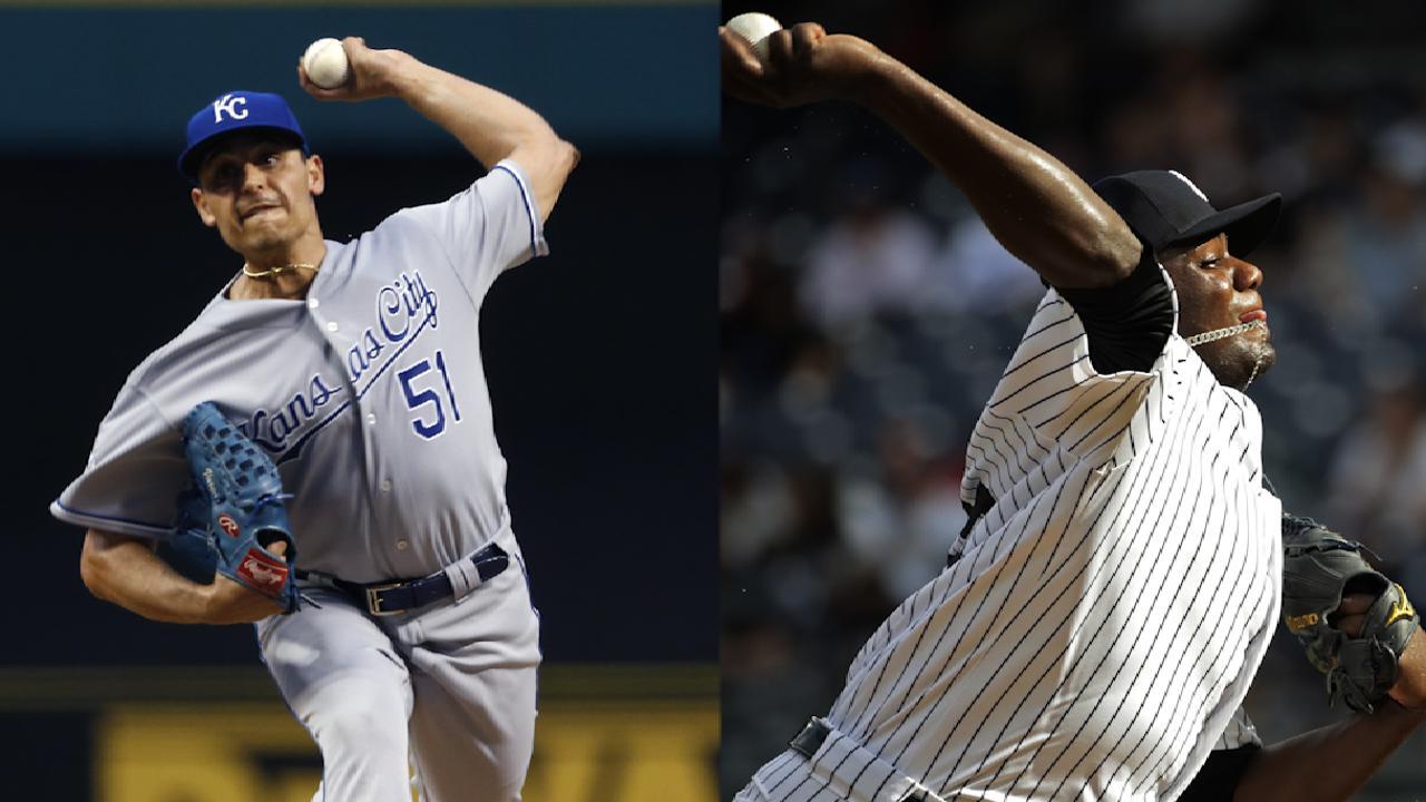 Vargas vs. Pineda