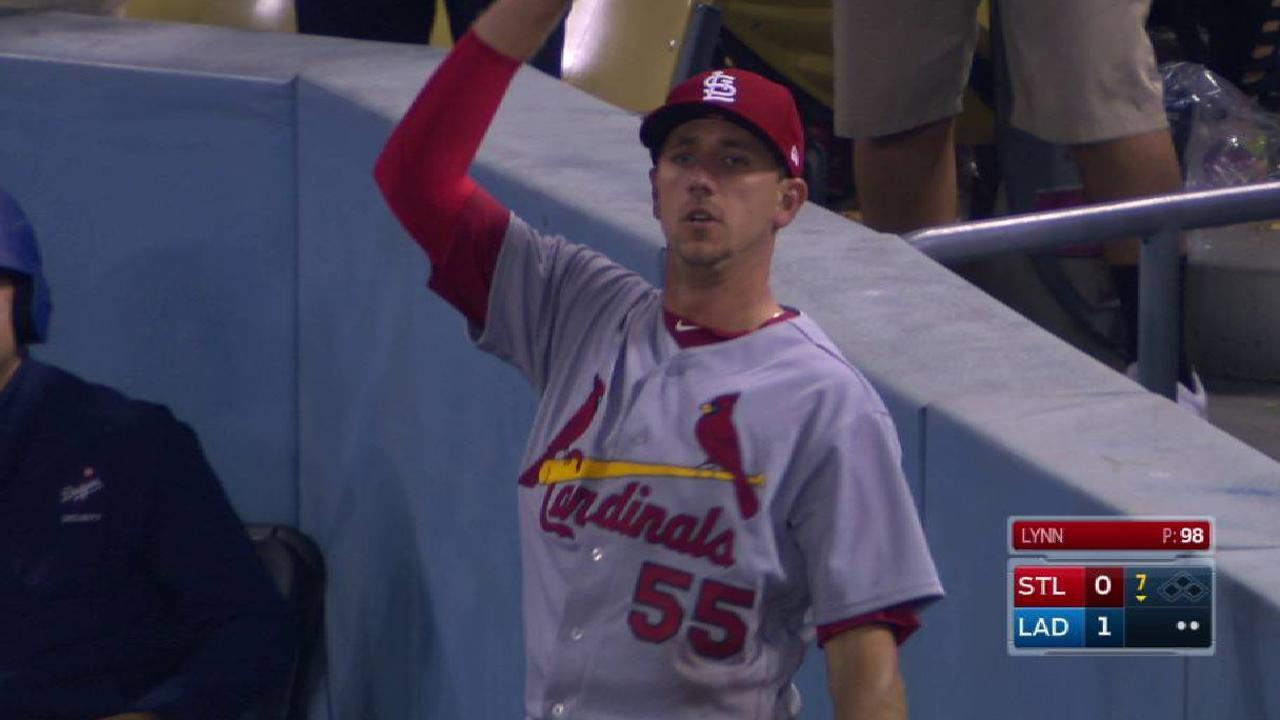 Piscotty leaves Cards for personal matter