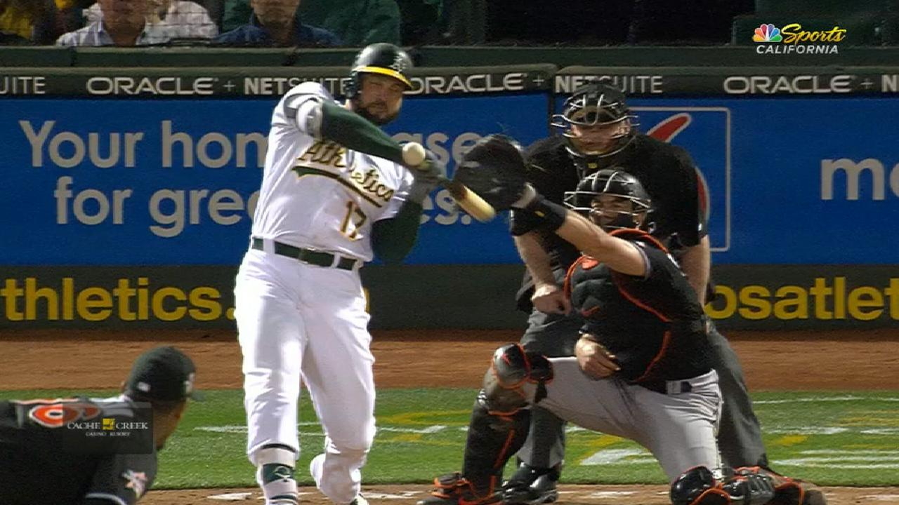 Alonso day to day after HBP to wrist
