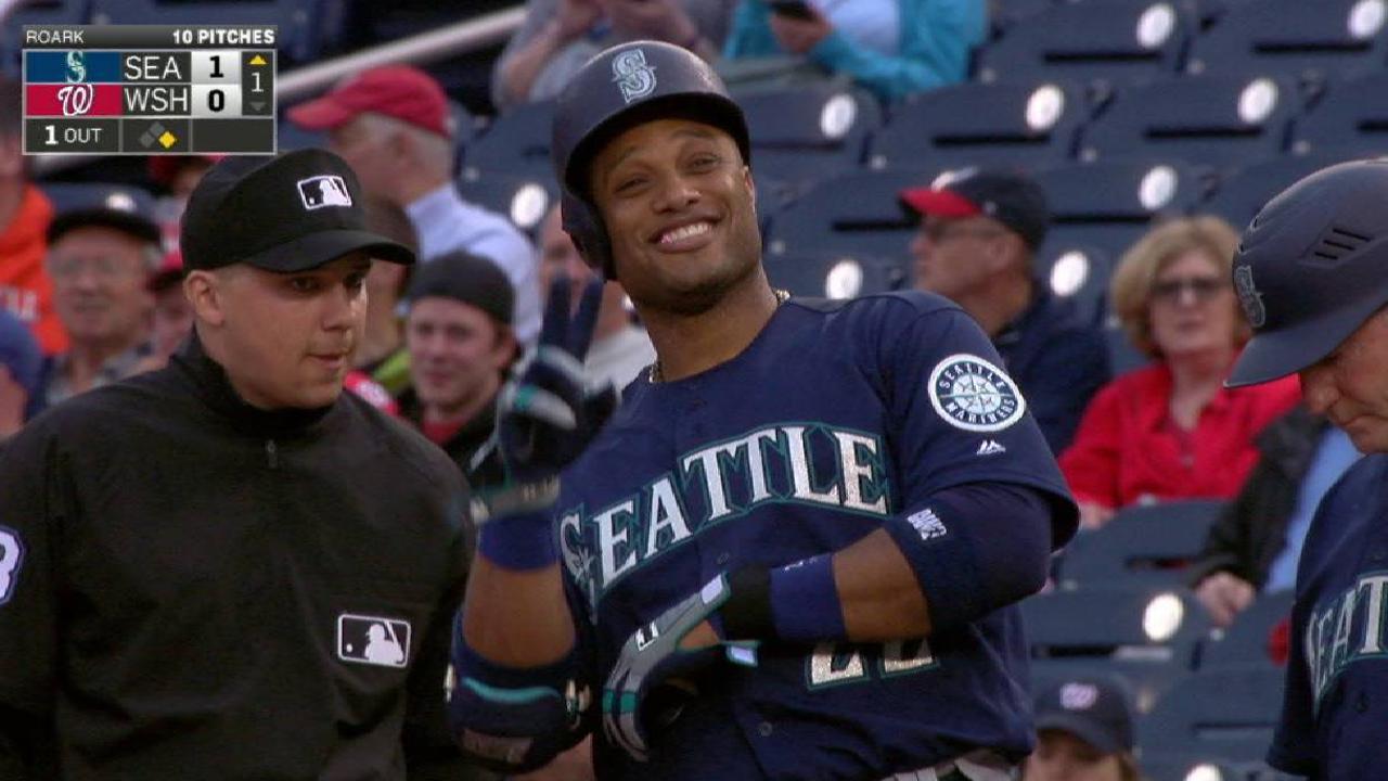 Slumping Seattle not using injuries as excuse