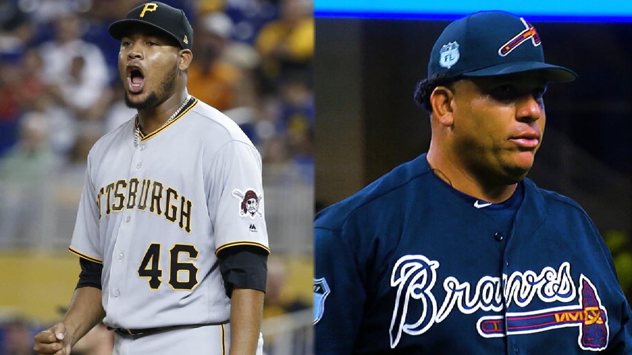 Colon highlights daytime slate on MLB.TV