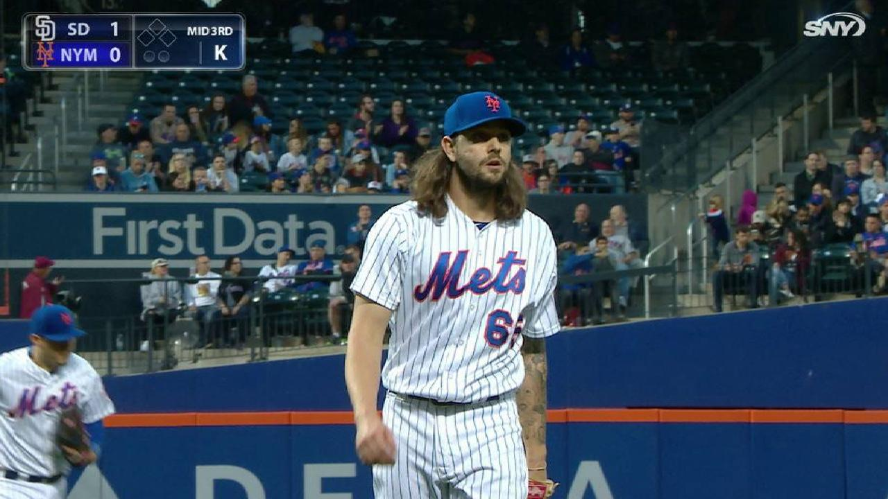 After Gsellman exits, Collins' moves backfire