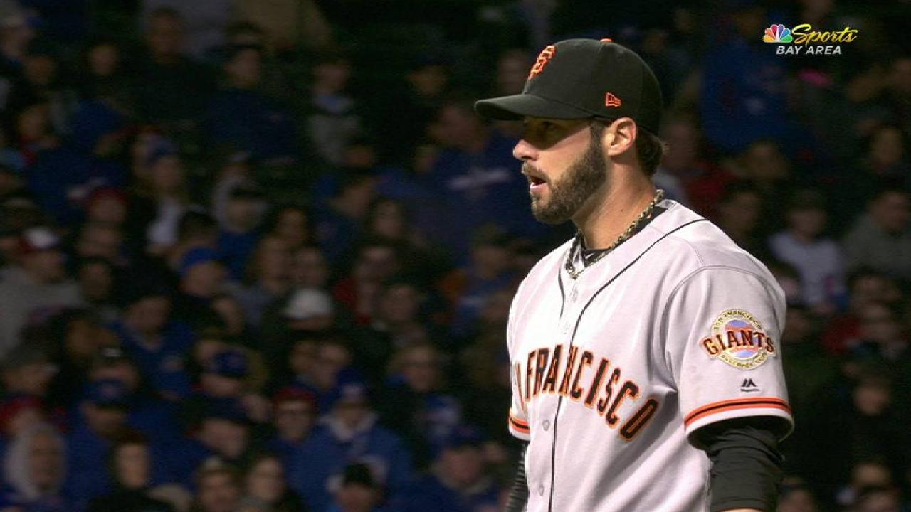 Kontos headed to Pirates after waiver claim