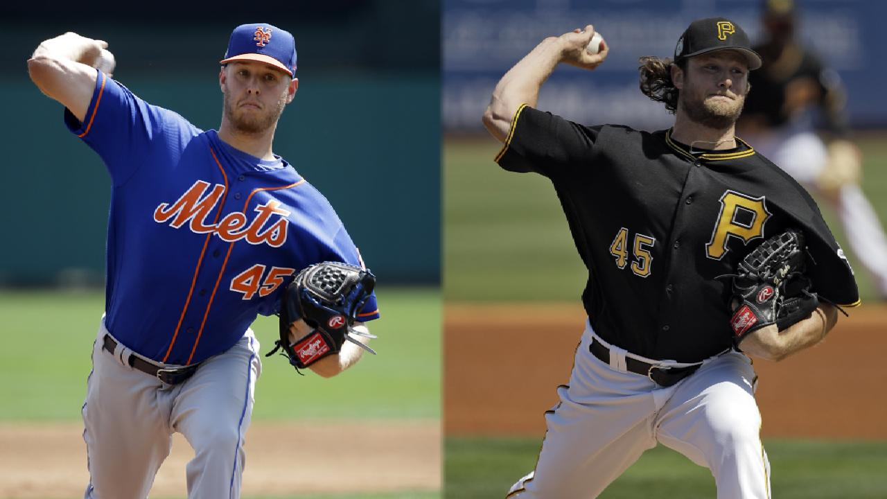 Wheeler vs. Cole