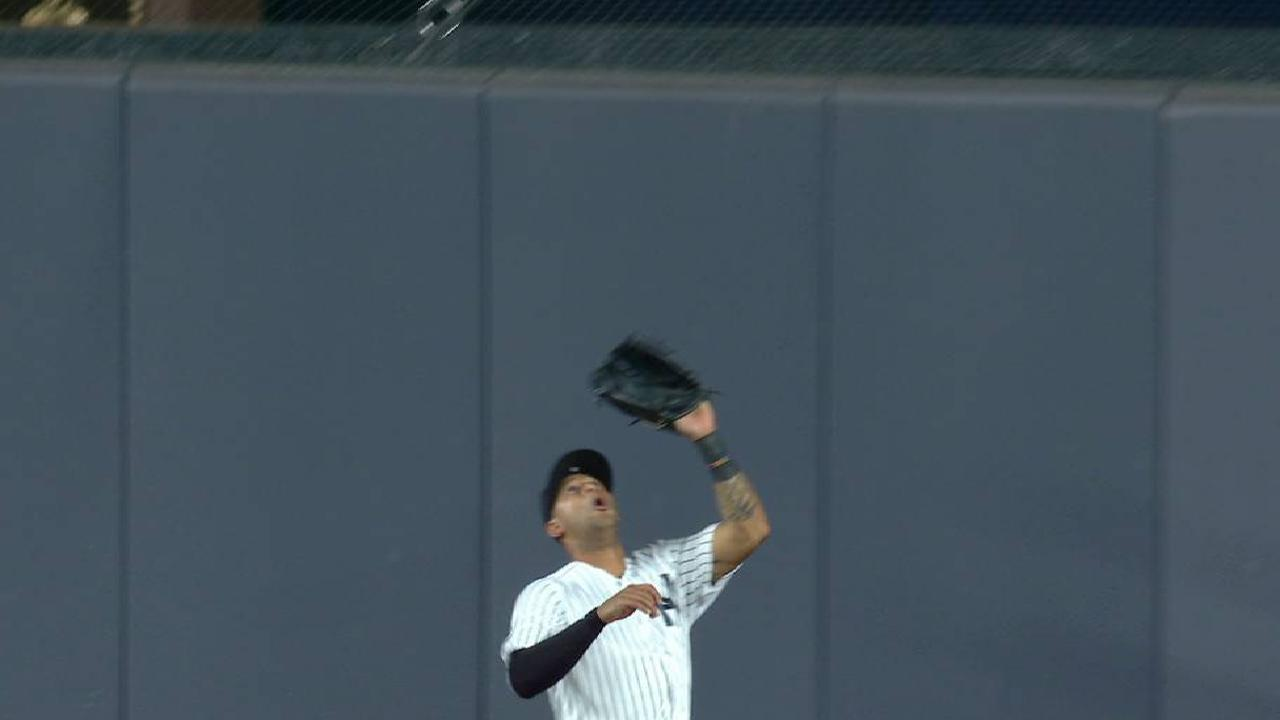 Tanaka fans 13, but Yankees drop duel to A's