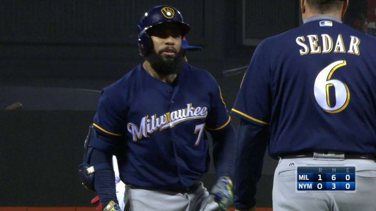 With hammy on mend, Thames 'fired up'