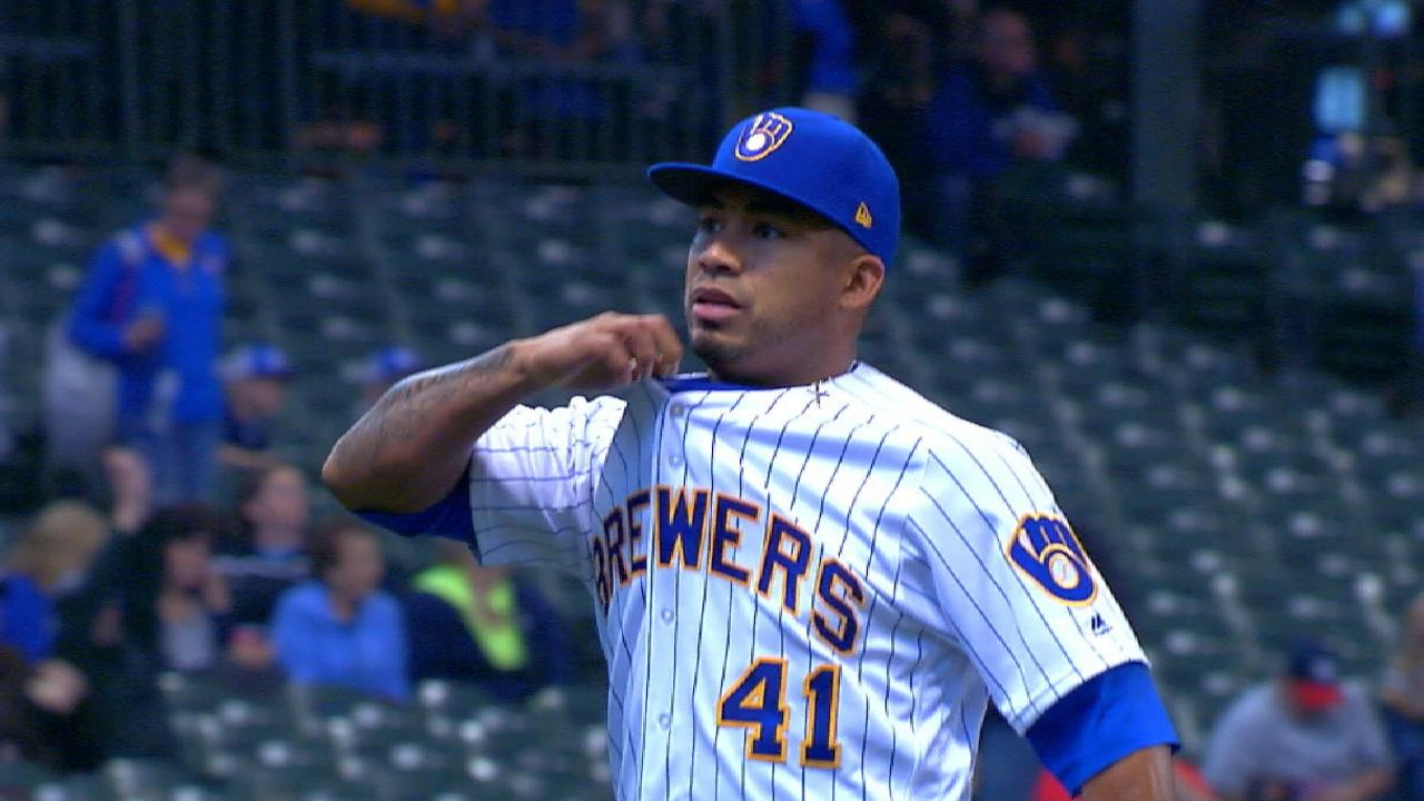 Hot wire: 10 to add from fantasy waivers
