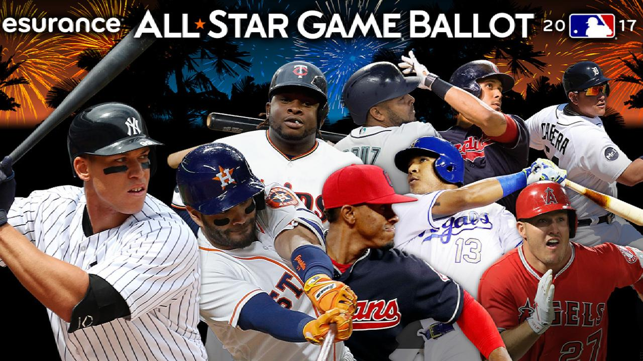 propositions for restructuring the major league baseball Mlb baseball player prop odds – major league baseball betting odds and las vegas baseball odds from bovada click any of the mlb baseball lines – mlb odds to lay a bet on their odds and lines for all daily matchups during the year.