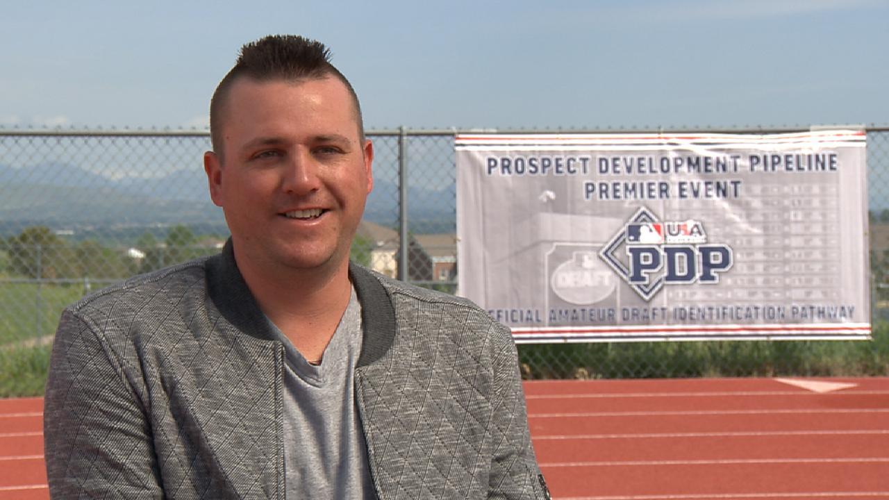 Denver PDP provides exposure to local preps