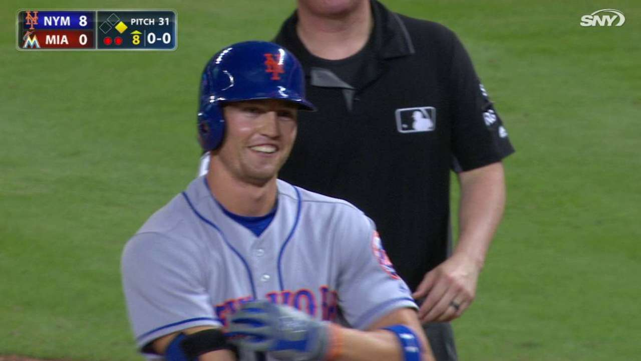Nimmo 'taken aback' by collapsed lung