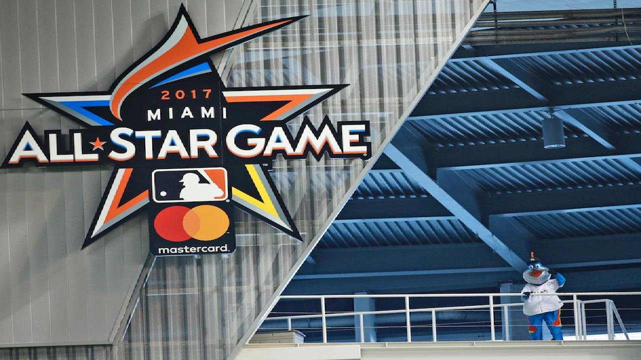 FAQ: All you need to know about ASG rosters