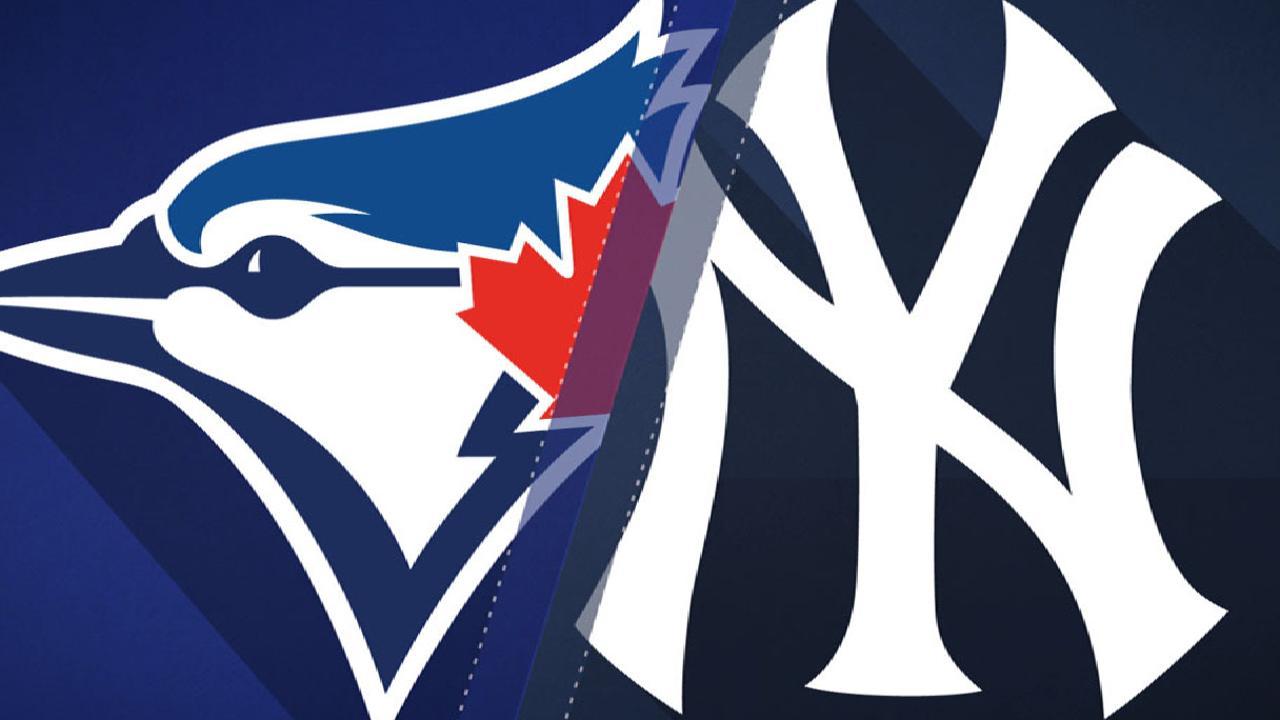 7/3/17: Tanaka fue el héroe de la noche en Yankee Stadium
