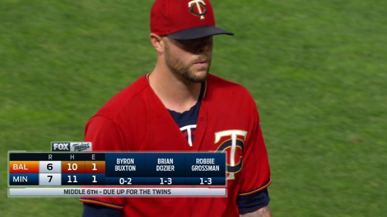 Pressly works out of trouble