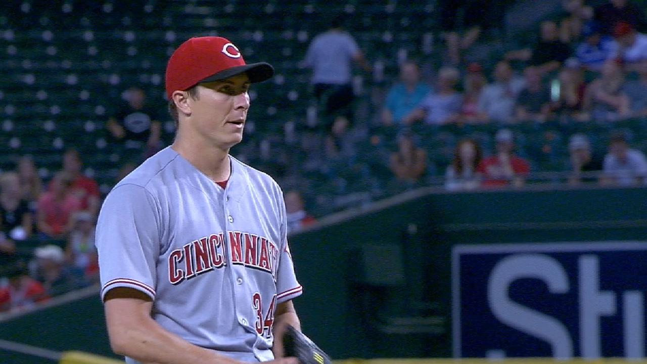 Bailey wins pitchers' duel to close out first half
