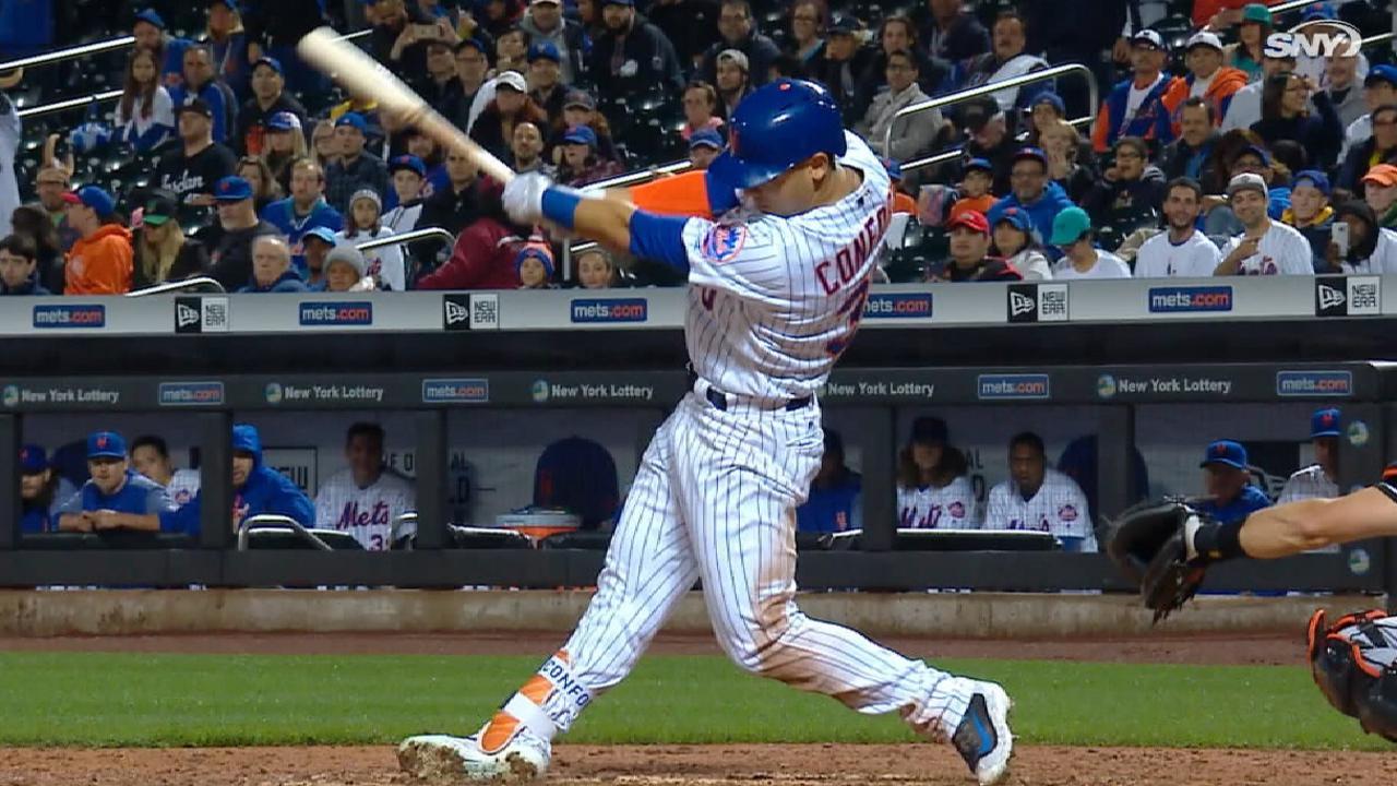 Mets at crossroad as Trade Deadline nears