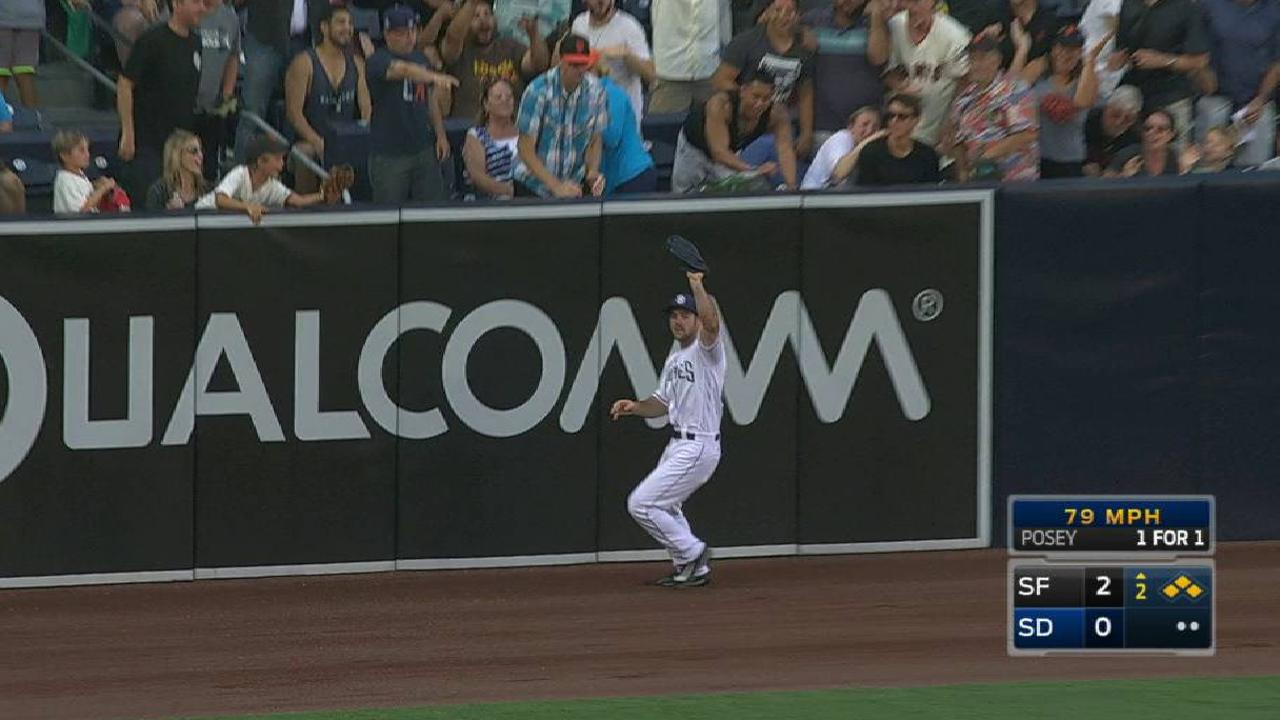 Chacin escapes bases-loaded jam
