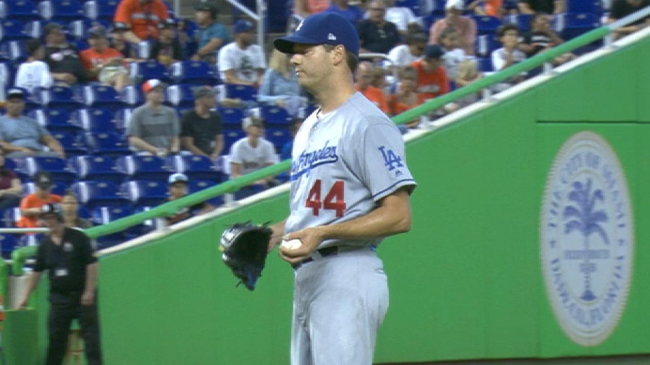 Hill's strong outing on the road