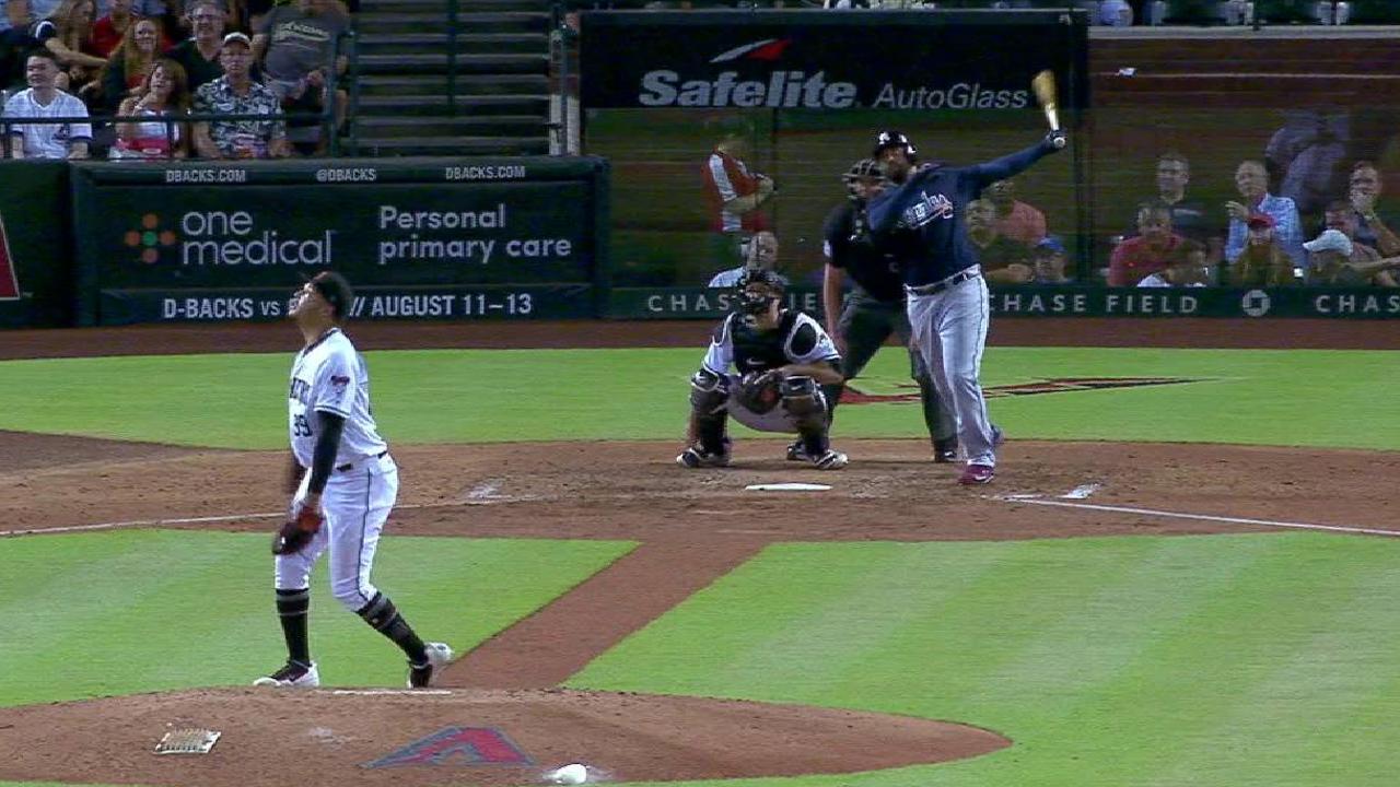 Kemp nearing return; Jackson K's career high
