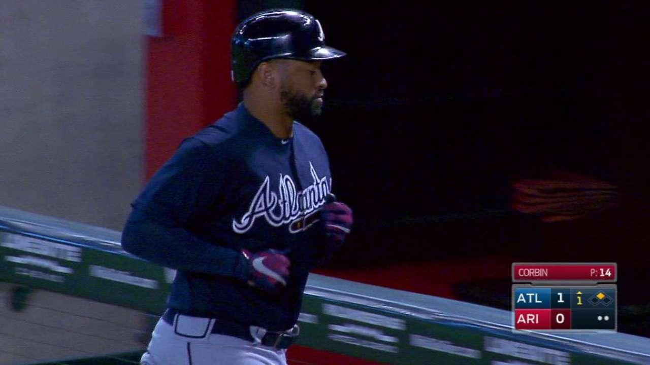 Braves at Deadline crossroad after tough stretch