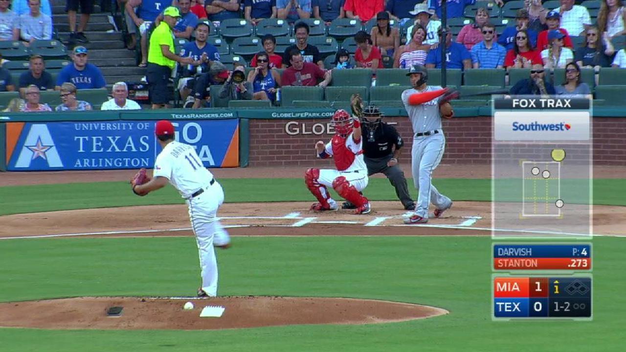 MLB Buzz: Trade talk, deals and rumors