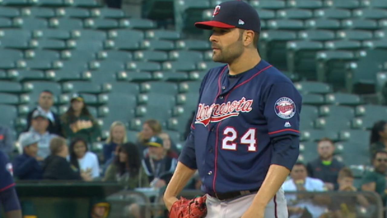 Yankees add Garcia to rotation