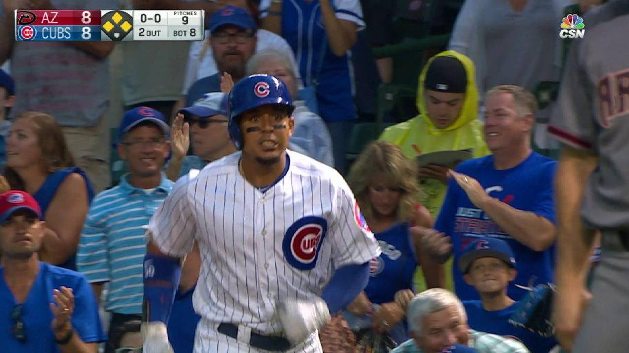 Jay plates the tying run