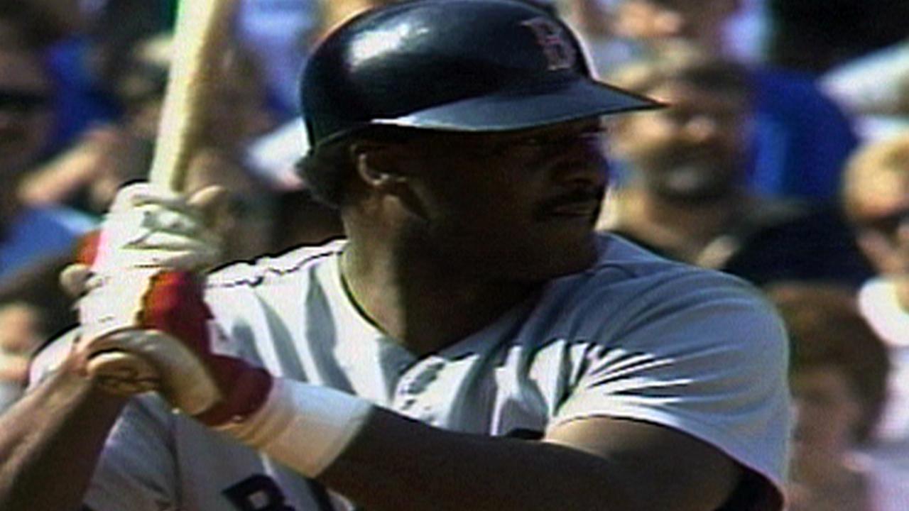 Baylor's ninth-inning jack