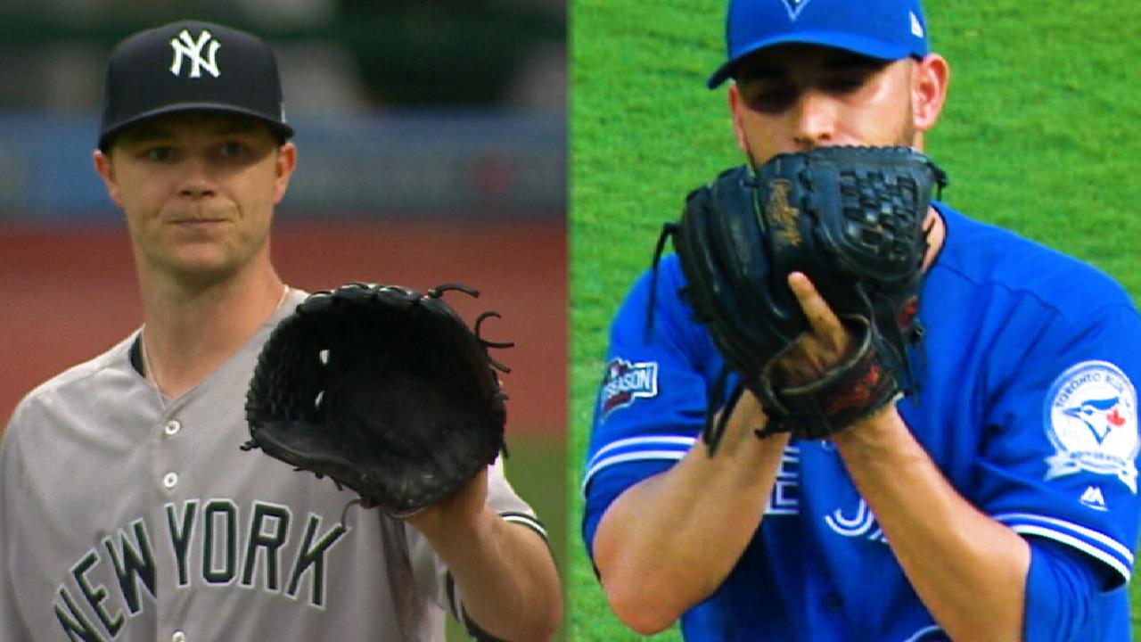 Gray vs. Estrada