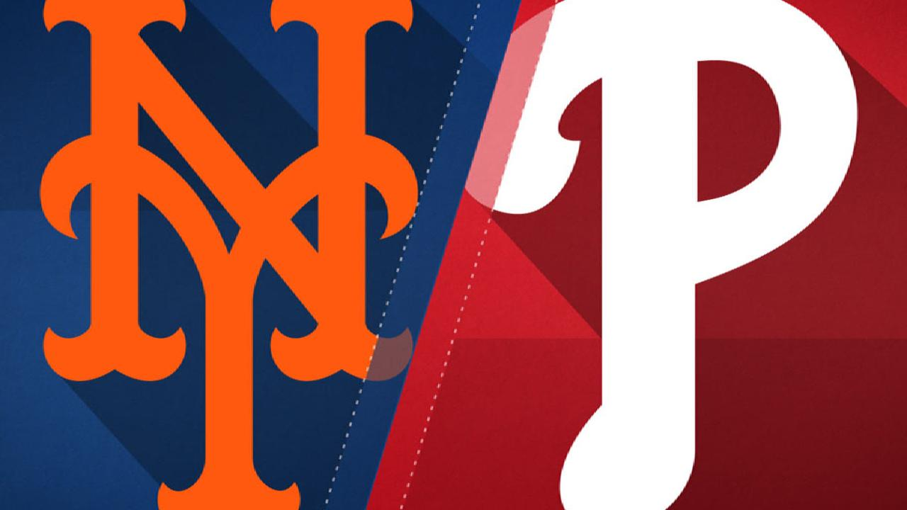 8/12/17: Nola silenció a los Mets y continúa lanzado estelarmente