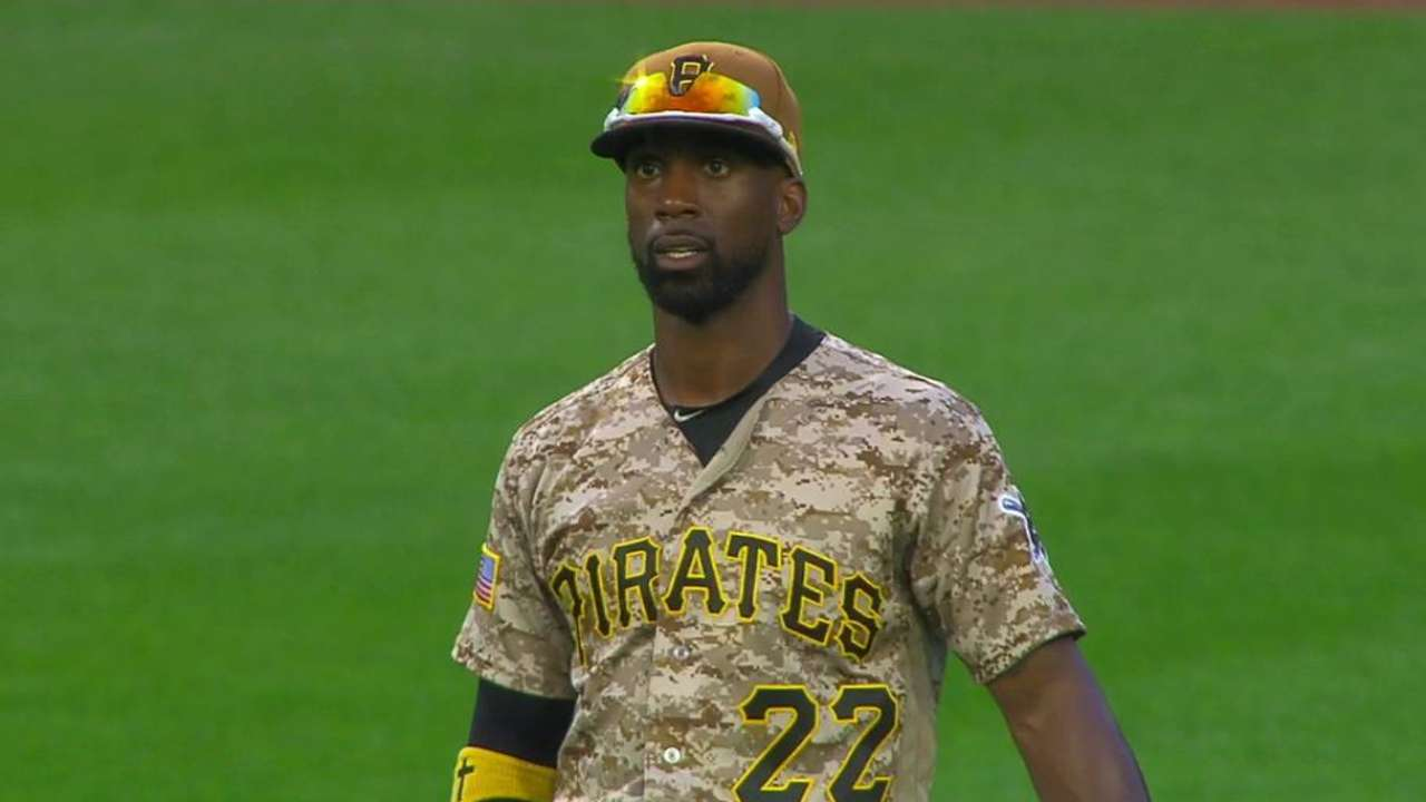 Cutch makes catch after review