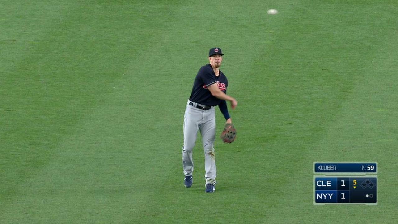 Zimmer's sliding catch