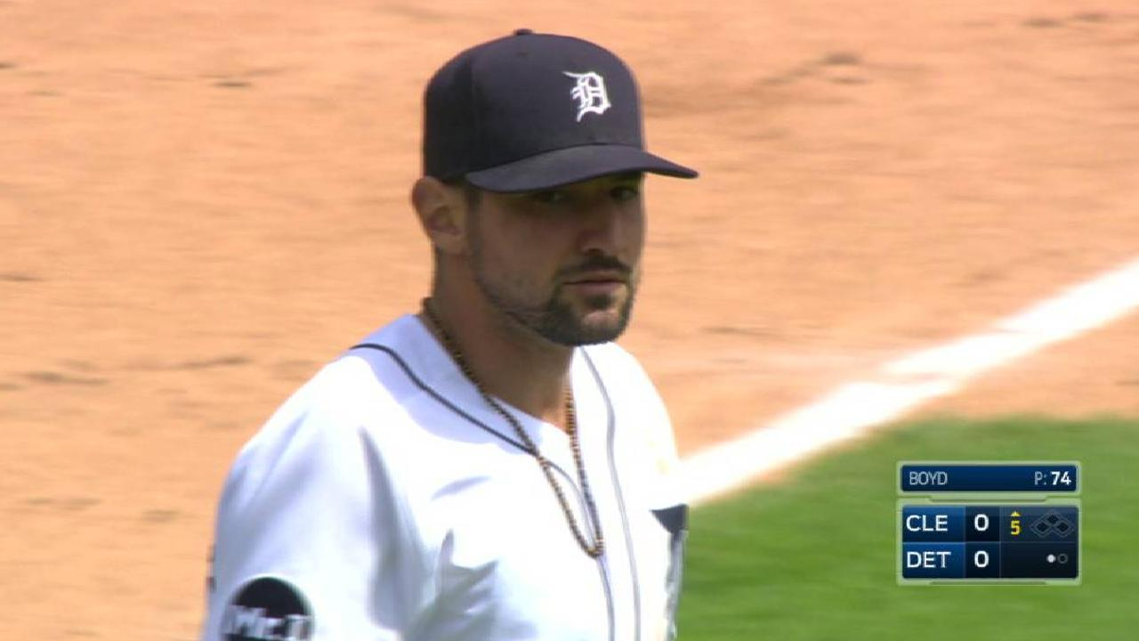 Castellanos likely to play in OF on road trip