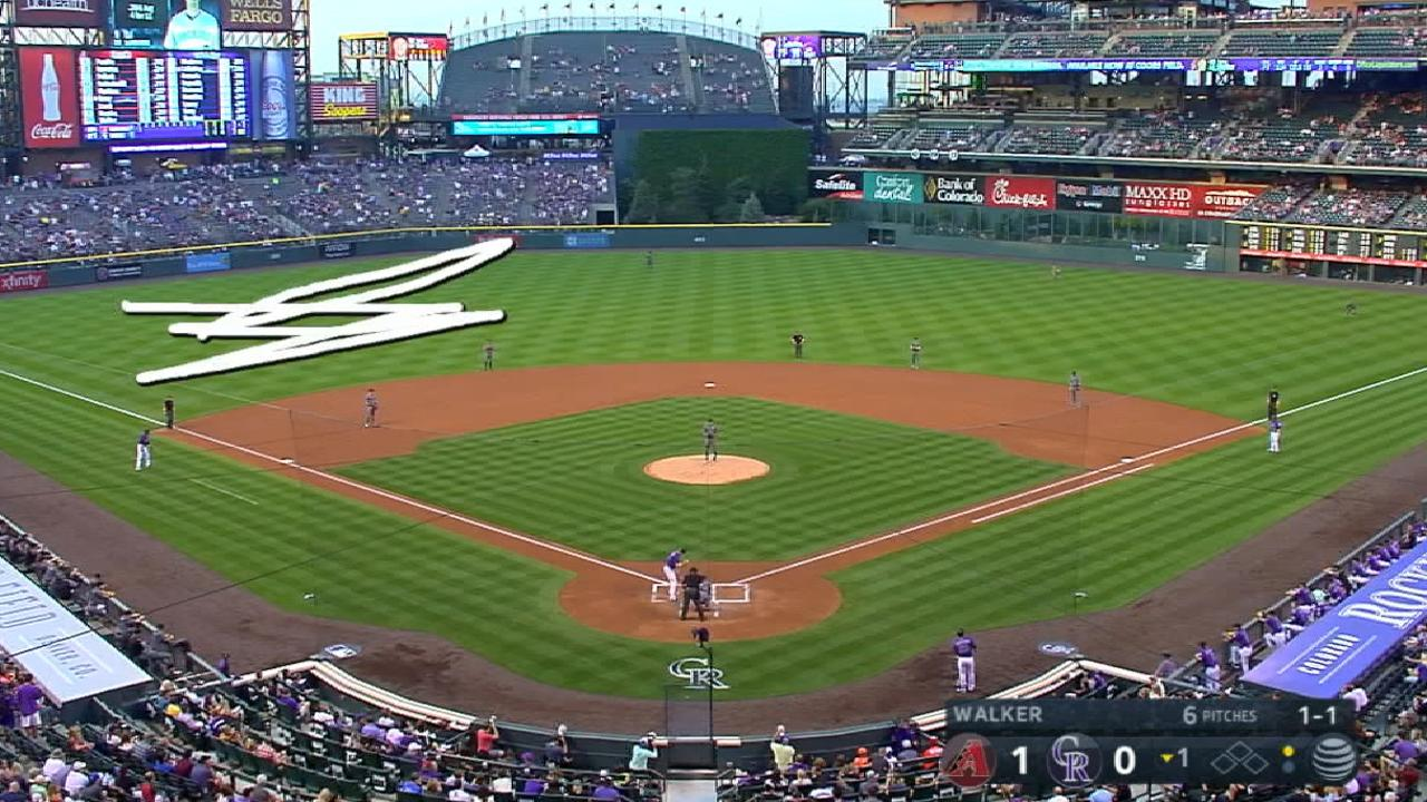 LeMahieu doubles vs. odd shift