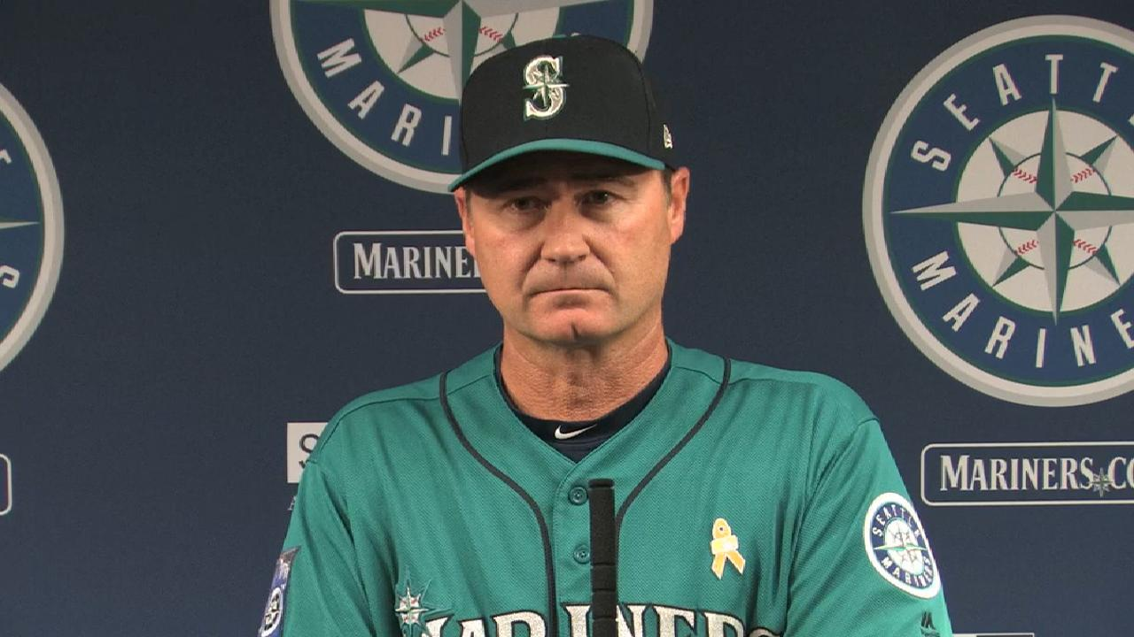 Servais on 3-2 win