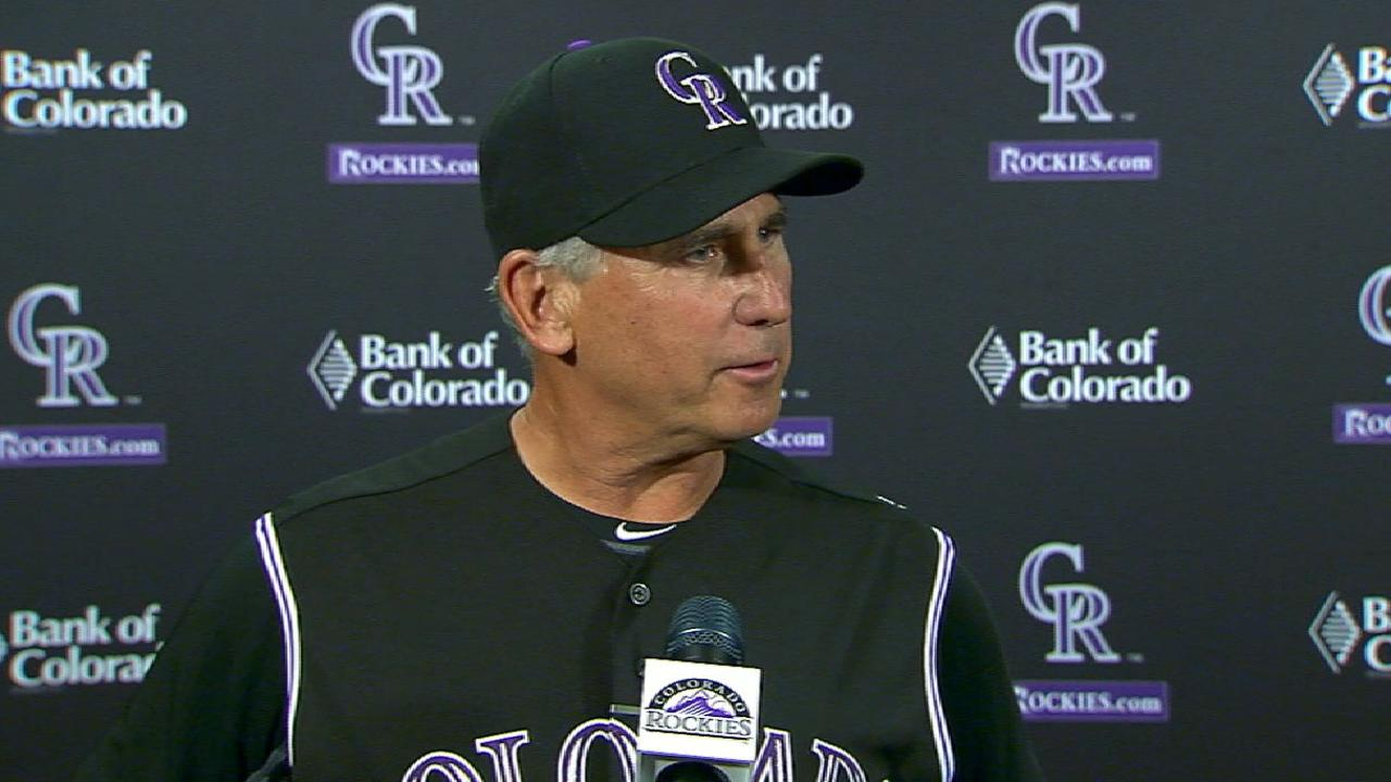 Black on the Rox's walk-off win