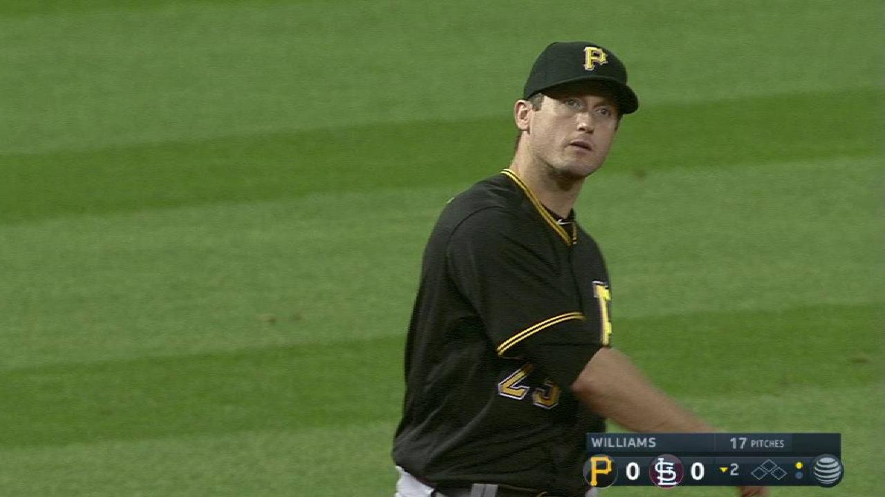 Freese's diving catch