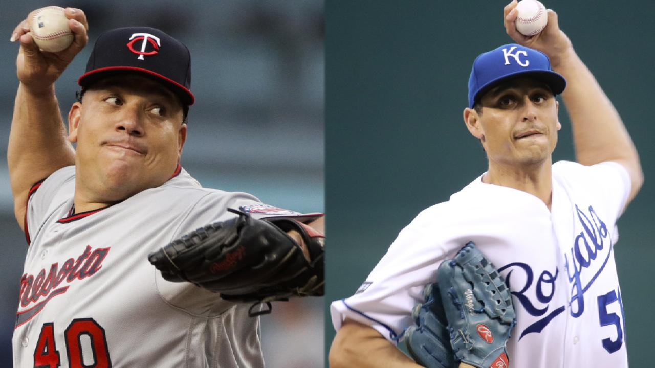 Colon vs. Vargas