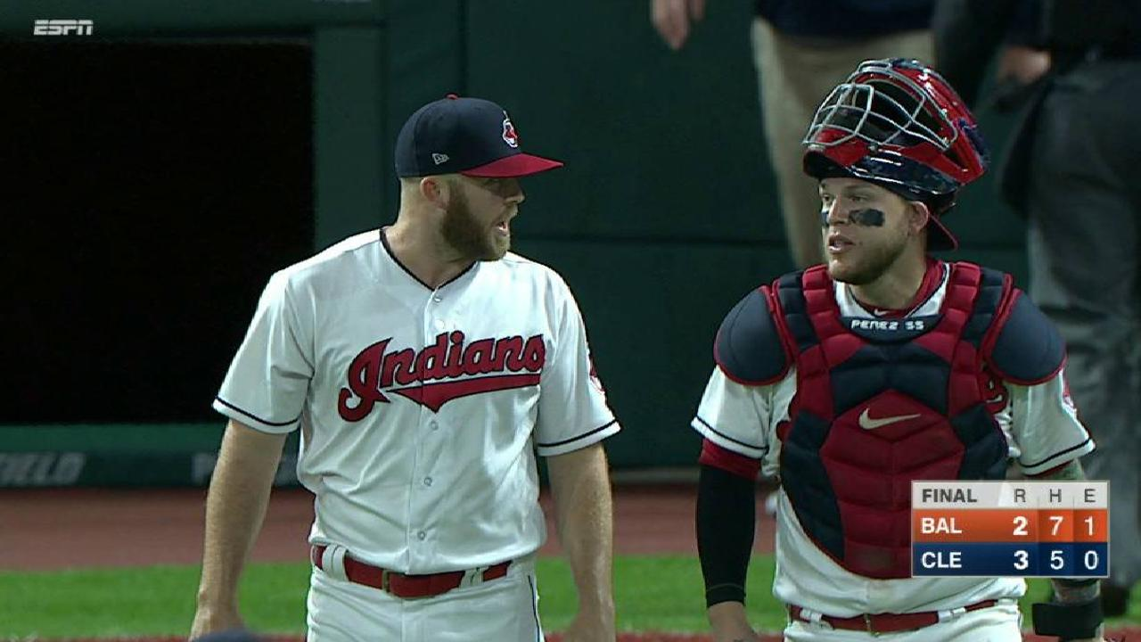 Culture club: Tribe's success offers lessons
