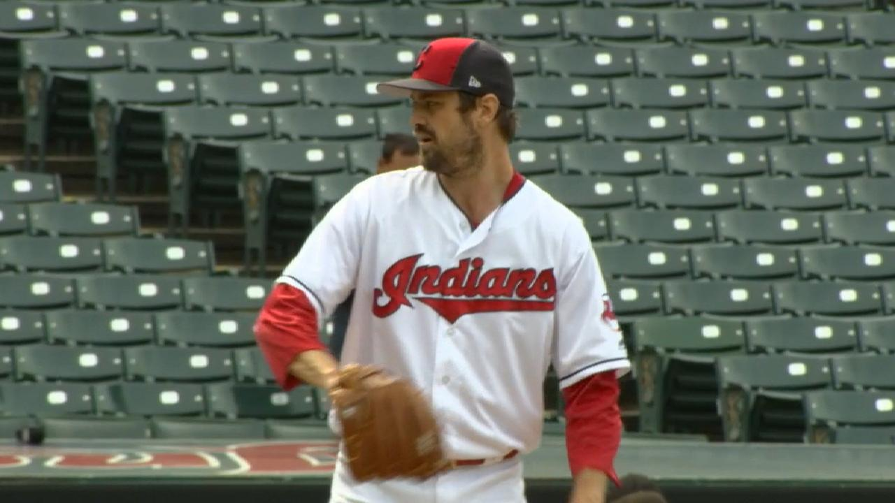 Miller 'raring to go' after simulated game