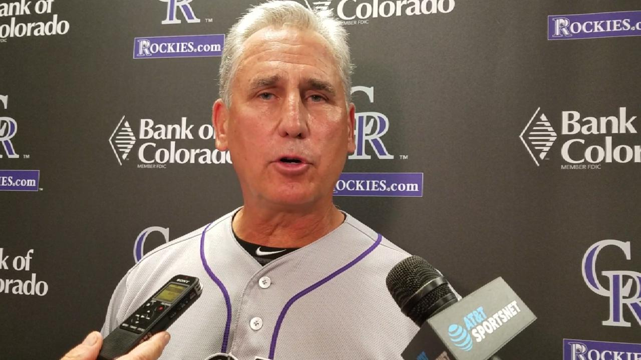 Oberg returns to form at the right time