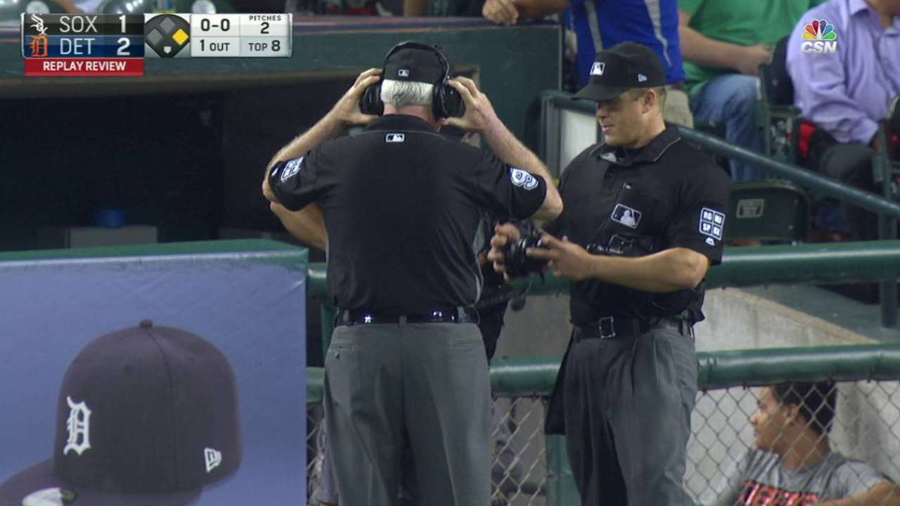 Abreu reaches on hit by pitch