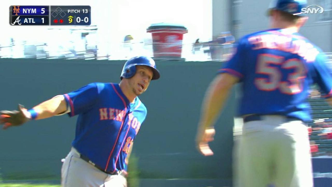 Cabrera's two-run big fly