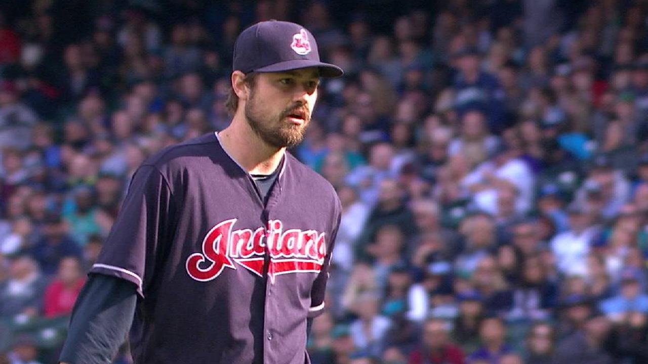 Miller ends a major threat