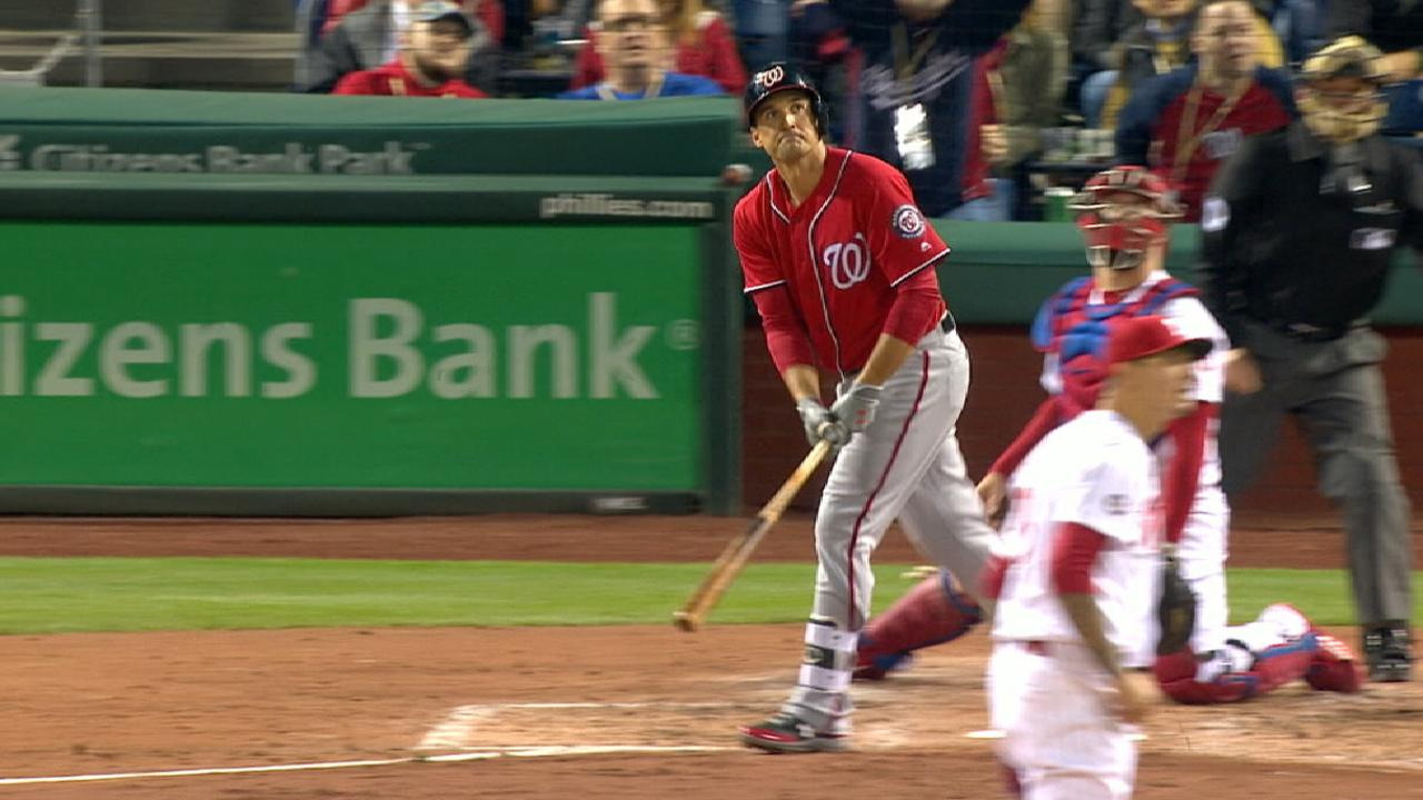 Nats believe they're ready to take next step