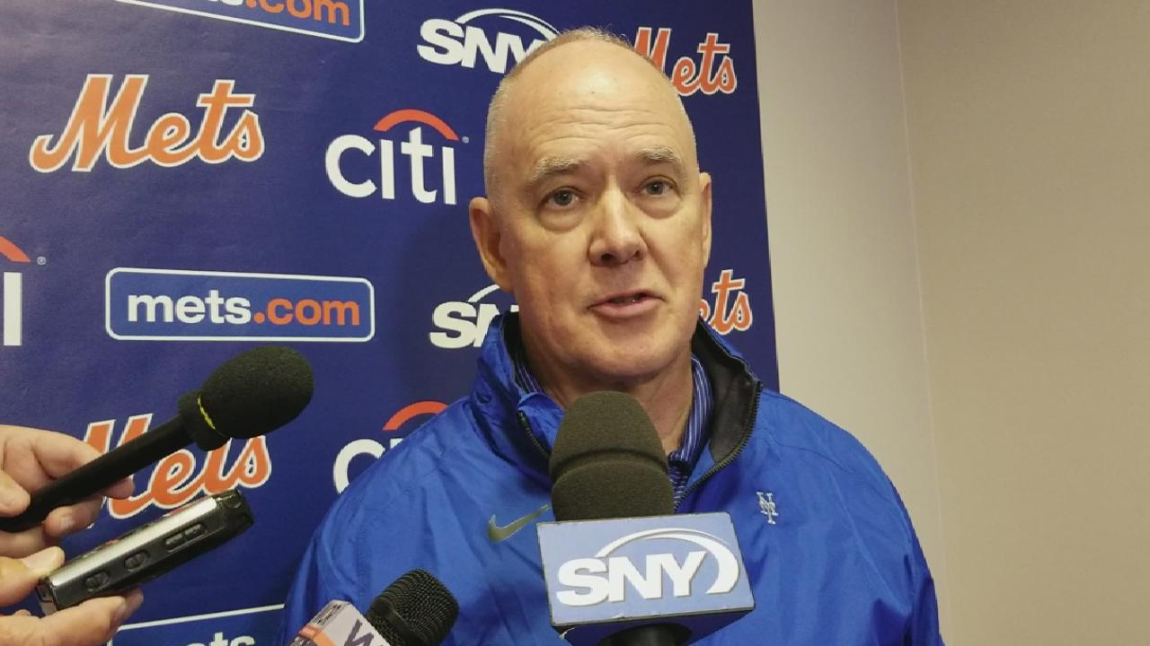 Alderson on Collins