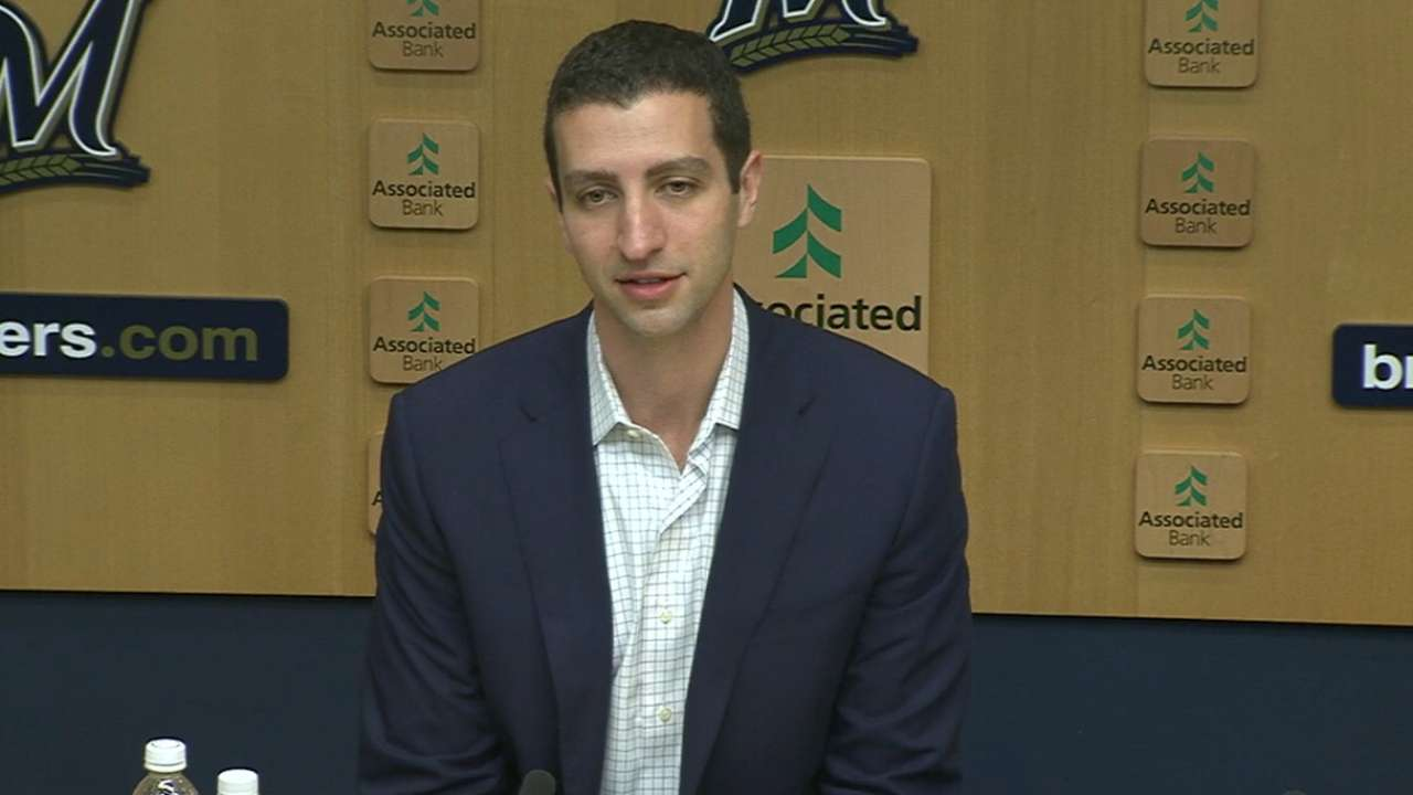 Stearns on evaluating talent