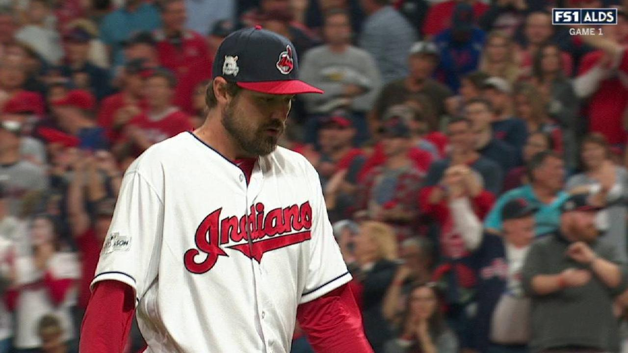 Miller strikes out Bird