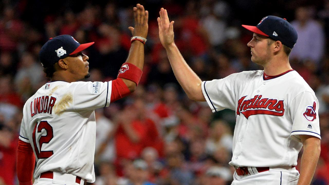 Bauer on his curveball in win